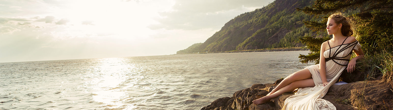 Beach Water Rocks Hawaii